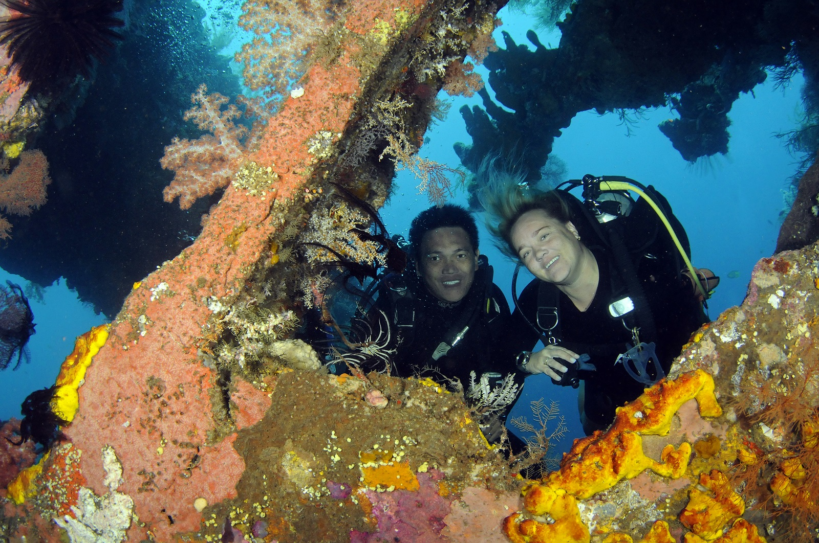 diving_bali-indonesia_crystal_divers (9)