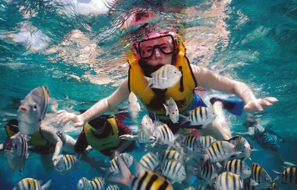 snorkel-tulamben-bali-indonesia-crystal-divers (1)