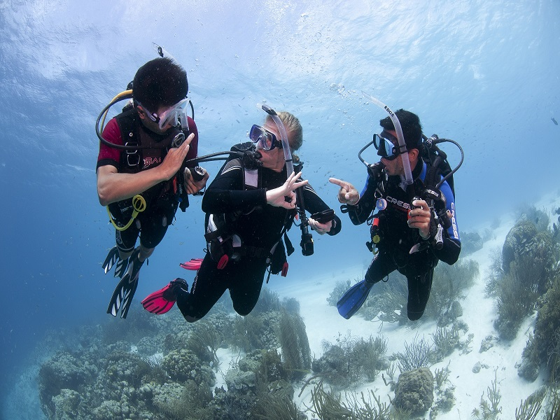 padi_continue_your_adventure_crystal_divers_bali_indonesia