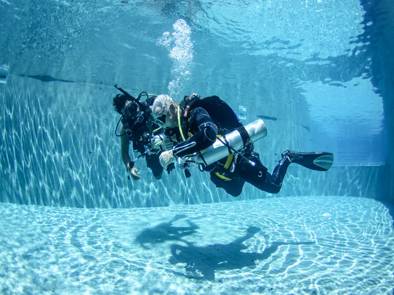 padi_self_reliant_crystal_divers_bali_indonesia