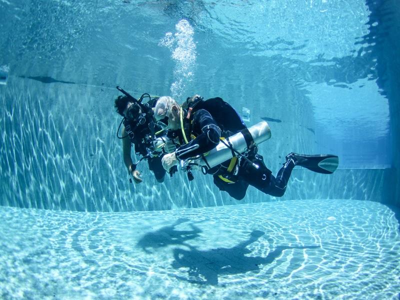 padi_self_reliant_crystal_divers_bali_indonesia