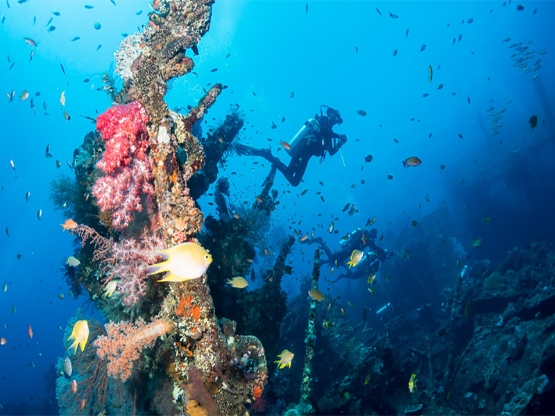 usat_liberty_wreck_cali_indonesia_crystal_divers
